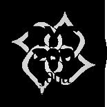 Yoga Alliance Logo