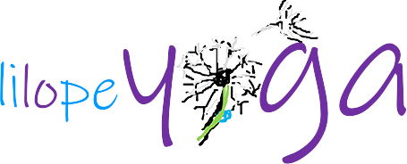 lilope-yoga-logo